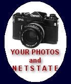 (CLICK) to get your photograph displayed on NETSTATE.COM!
