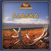 Alaska (From Sea to Shining Sea)