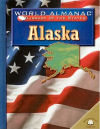 Alaska (World Almanac Library of the States)