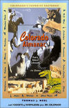 The Colorado Almanac: Facts about Colorado