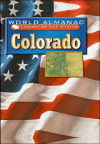 Colorado (World Almanac Library of the States)