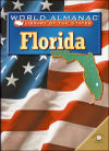 Florida (World Almanac Library of the States)