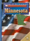 Minnesota (World Almanac Library of the States)
