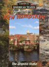 New Hampshire (A Guide to American States)