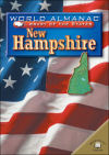 New Hampshire (World Almanac Library of the States)