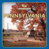 Pennsylvania (From Sea to Shining Sea)