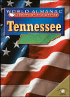 Tennessee (World Almanac Library of the States)