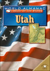 Utah (World Almanac Library of the States)