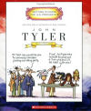 John Tyler (Getting to Know the US Presidents)