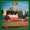 Wisconsin (From Sea to Shining Sea)
