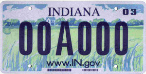 Indiana Fishing License on In Indiana Regulations Purchase Hunting  Fishing  Or Trapping Licenses