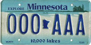 mn_license_plate.jpg