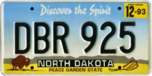 http://www.netstate.com/states/links/images/nd_license_plate.jpg