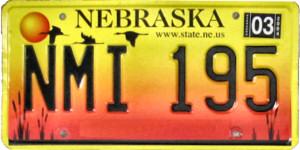 ne_license_plate.jpg