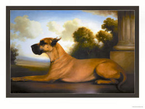 Ποιος είναι ο επίσημος σκύλος της Πενσυλβάνιας;
