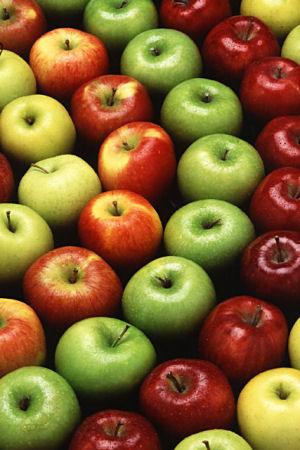 apples_variety.jpg