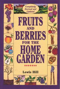 fruit_berries.jpg