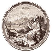 Original 1849 design